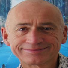 Dr Luc STEVENS