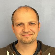 Dr François DELVAUX