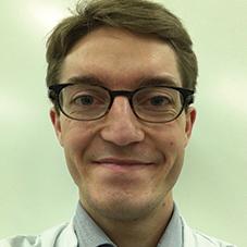 Dr Julien FANIELLE