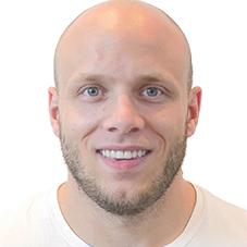 Julien PAULUS